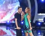 Vietnam Idol: Dốc sức tập luyện, top 2 vẫn không quên vui đùa trước chung kết