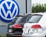 Kỹ sư của Volkswagen bị buộc tội liên quan đến bê bối gian lận khí thải