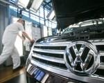 hãng Volkswagen trở lại Iran sau 17 năm vắng bóng