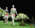Khai mạc Tuần lễ thời trang Việt Nam Xuân Hè 2017