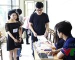 'Sing My Song - Bài hát hay nhất' thêm cơ hội cho thí sinh ở TP.HCM