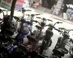 Hà Nam: Chủ cửa hàng xe đạp điện thừa nhận bán hàng nhái
