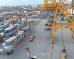 World Bank giữ nguyên dự báo tăng trưởng Việt Nam 2016