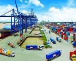 Trung Quốc vẫn là đối tác thương mại lớn nhất của Việt Nam
