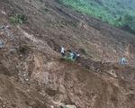 [TIÊU ĐIỂM]: Sạt lở núi và kinh nghiệm từ bố trí tái định cư