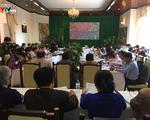 'Ngày cà phê Việt Nam' lần thứ nhất sẽ diễn ra tại Lâm Đồng