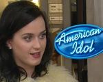 Katy Perry - Ứng cử viên nặng ký cho ghế giám khảo American Idol
