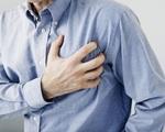 Dấu hiệu cảnh báo bạn bị nhồi máu cơ tim