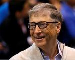 Bill Gates chi 100 triệu USD để 'chiến đấu' với bệnh Alzheimer