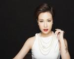 Uyên Linh 'nổ mũi' vì album mới được khen hết lời