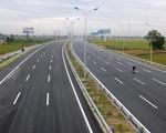 Đảm bảo thông xe xa lộ Đà Nẵng - Quảng Ngãi cuối tháng 6/2017