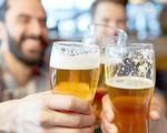 Quy định cấm uống rượu, bia nơi công cộng tại Mỹ