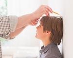 Yếu tố thúc đẩy chiều cao tối ưu cho trẻ