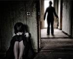 Kỹ năng cơ bản giúp trẻ nhỏ tránh bị xâm hại tình dục