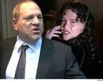 Bê bối tình dục của ông trùm Hollywood: Harvey Weinstein có thể đối mặt với án tù