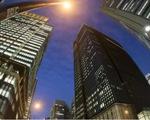 Khủng hoảng thừa nhân lực trong ngành ngân hàng châu Âu - ảnh 1