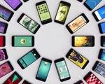 Mùa mua sắm cuối năm, người dùng 'kết' smartphone nào nhât?