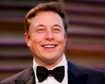 Công ty của Elon Musk huy động 300.000 USD tiền vốn nhờ bán mũ