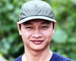 Truy nã đối tượng gây rối trật tự công cộng tại Hà Tĩnh