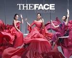 Chuyện thật như đùa, The Face Thái Lan đổi HLV giữa chừng