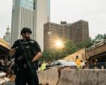 Các nước Arab liệt tổ chức trụ sở tại Qatar vào danh sách khủng bố