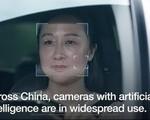 Trung Quốc sẽ có hơn 600 triệu camera giám sát vào năm 2020