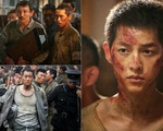 'Bom tấn' Battleship Island của Song Joong Ki dính nghi án gian lận phòng vé