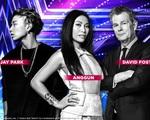 Asia's Got Talent 2017 khởi động, cựu thủ lĩnh 2PM ngồi ghế nóng
