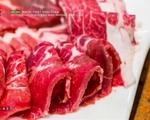 Ăn nhiều thịt bò có thể bị Alzheimer