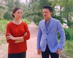 Khán giả háo hức mong chờ sự tái hợp của 'cặp đôi nhiều duyên nợ' Hồng Đăng - Hồng Diễm