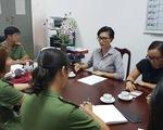 Livestream trái phép phim Cô Ba Sài Gòn: Ngô Thanh Vân làm việc với công an, quyết không nhân nhượng