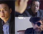 """Người phán xử - Tập 25: Phan Quân và Thế """"chột"""" đấu nhau, Lê Thành mắc kẹt"""