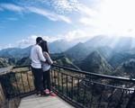 Địa điểm du lịch thích hợp cho các cặp đôi trong kỳ nghỉ Tết Dương lịch 2018
