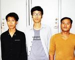 Nha Trang: Khởi tố vụ án lừa đảo chiếm đoạt tài sản