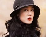 Thu Phương 'mong về Hà Nội' trong Giai điệu tự hào tháng 12