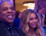 Jay Z lần đầu tiên xác nhận lừa dối Beyonce, ngoại tình với phụ nữ khác