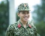 Sống cuộc đời quân ngũ, Quốc Thiên Idol nhận ra mình hèn nhát