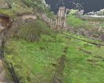 Italy: Bảo tồn di tích lịch sử bằng công nghệ 3D