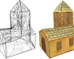 Độc đáo công nghệ máy quét 3D