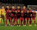 CHÍNH THỨC: VTV tường thuật trực tiếp 13 trận đấu tại giải FIFA U20 World Cup 2017