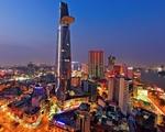 Bí thư Nguyễn Thiện Nhân: 'Trở thành thành phố thông minh là nhiệm vụ quan trọng của TP.HCM'