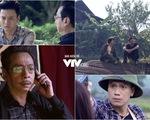 Phim Người phán xử sẽ được phát lại trên kênh VTV3 - ảnh 1