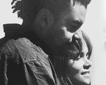 'Miêu nữ' Halle Berry công khai tình yêu mới với bạn trai kém 16 tuổi