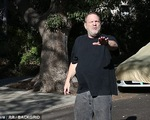 Ông trùm Hollywood nói về bê bối quấy rối tình dục: Ai cũng có sai lầm, tôi hy vọng cơ hội thứ 2