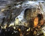 Sơn Đoòng lọt top 16 hang động đẹp và kỳ vĩ nhất thế giới