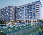 Những kiến trúc ấn tượng của BĐS nghỉ dưỡng Nha Trang