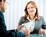Tỷ lệ việc làm mới tại Pháp tăng kỷ lục
