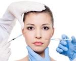 Mạng xã hội thúc đẩy gia tăng nhu cầu phẫu thuật thẩm mỹ