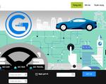 Ra mắt ứng dụng đặt xe máy và taxi tại Bắc Giang