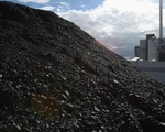 Trung Quốc: Bắc Kinh hoàn tất đóng cửa tất cả nhà máy nhiệt điện than